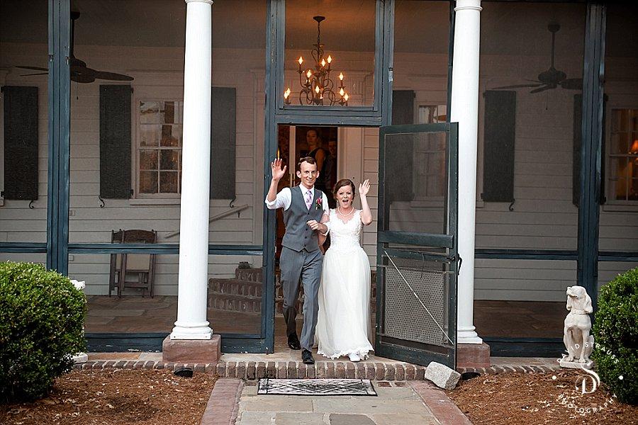Legare-Waring-House-Wedding-Avenue-of-Oaks-Charleston-SC_0057