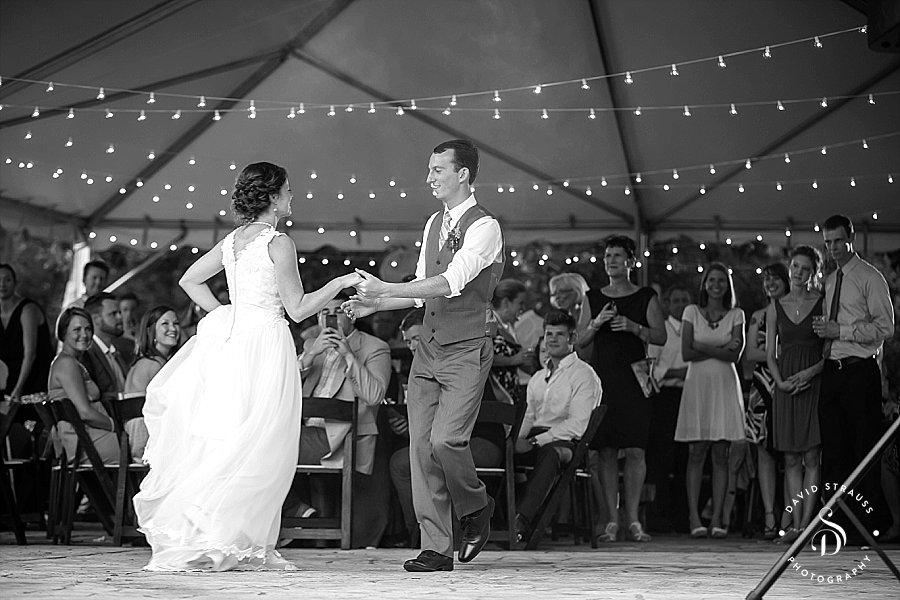 Legare-Waring-House-Wedding-Avenue-of-Oaks-Charleston-SC_0058