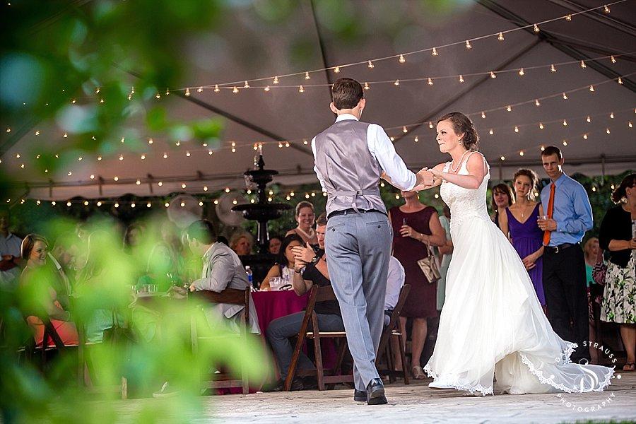 Legare-Waring-House-Wedding-Avenue-of-Oaks-Charleston-SC_0059