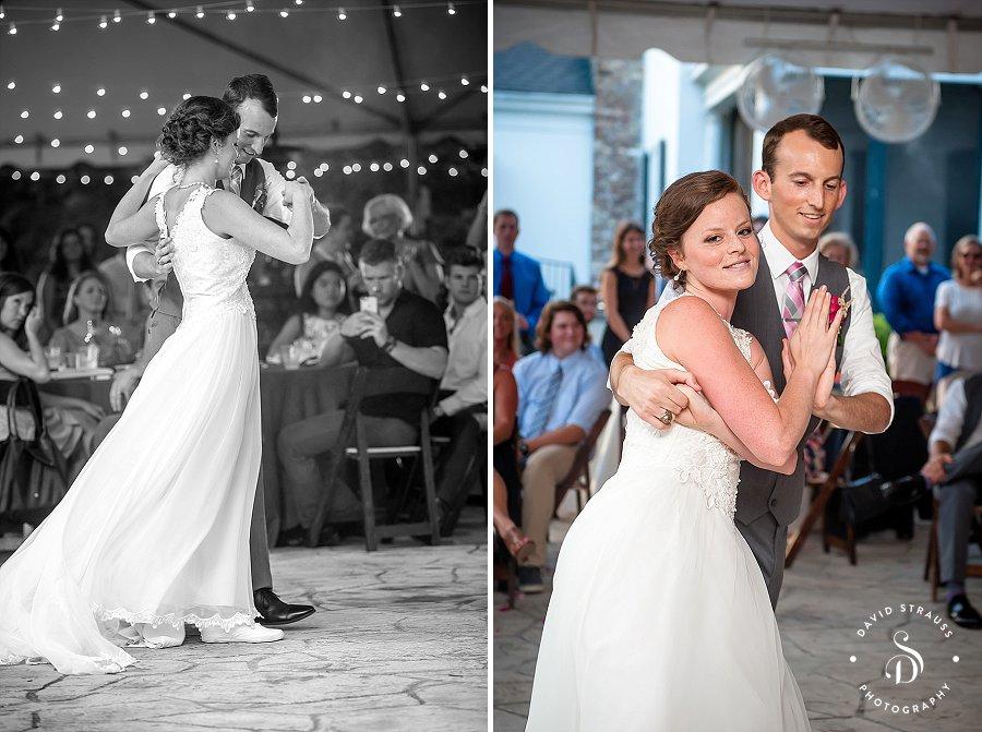 Legare-Waring-House-Wedding-Avenue-of-Oaks-Charleston-SC_0060