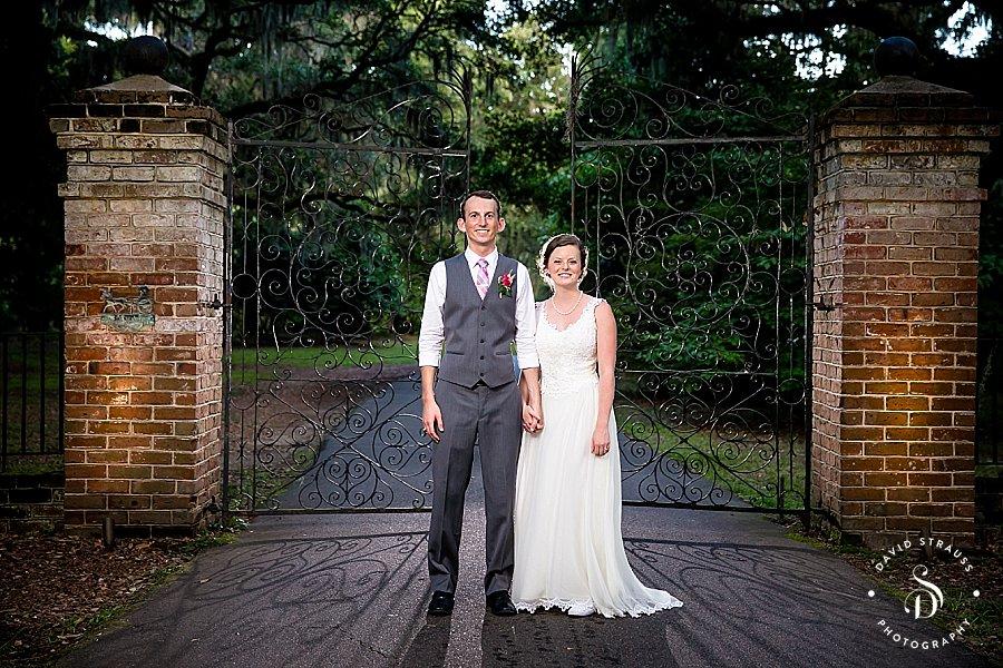 Legare-Waring-House-Wedding-Avenue-of-Oaks-Charleston-SC_0061