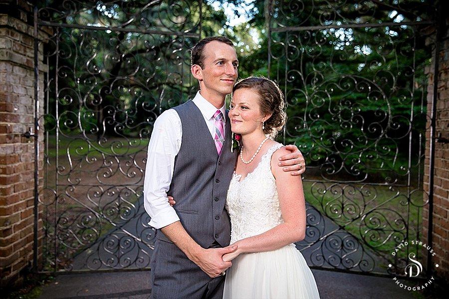 Legare-Waring-House-Wedding-Avenue-of-Oaks-Charleston-SC_0062