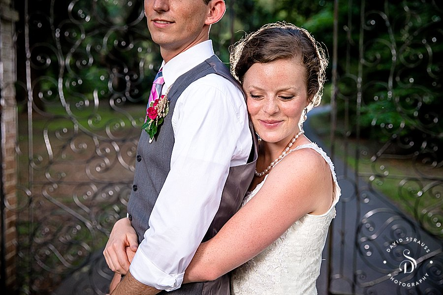 Legare-Waring-House-Wedding-Avenue-of-Oaks-Charleston-SC_0063