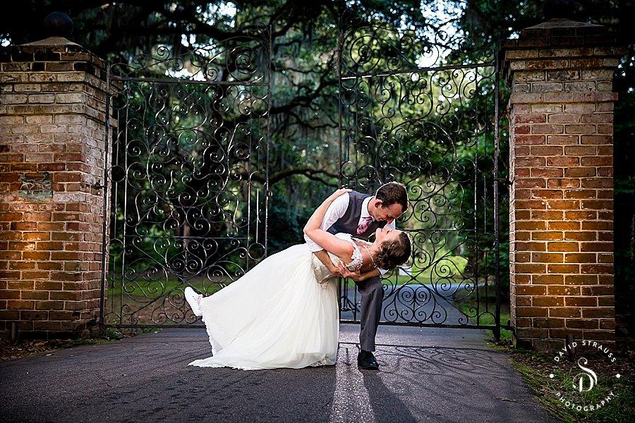 Legare-Waring-House-Wedding-Avenue-of-Oaks-Charleston-SC_0064