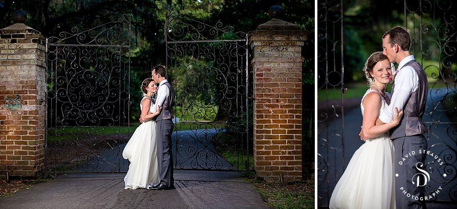 Legare-Waring-House-Wedding-Avenue-of-Oaks-Charleston-SC_0065