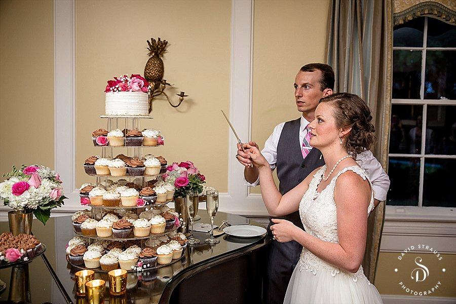 Legare-Waring-House-Wedding-Avenue-of-Oaks-Charleston-SC_0066