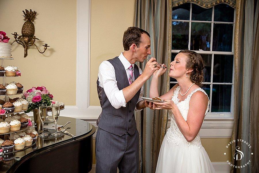 Legare-Waring-House-Wedding-Avenue-of-Oaks-Charleston-SC_0067
