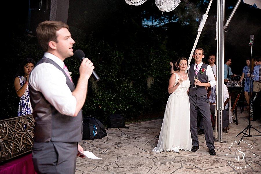 Legare-Waring-House-Wedding-Avenue-of-Oaks-Charleston-SC_0068