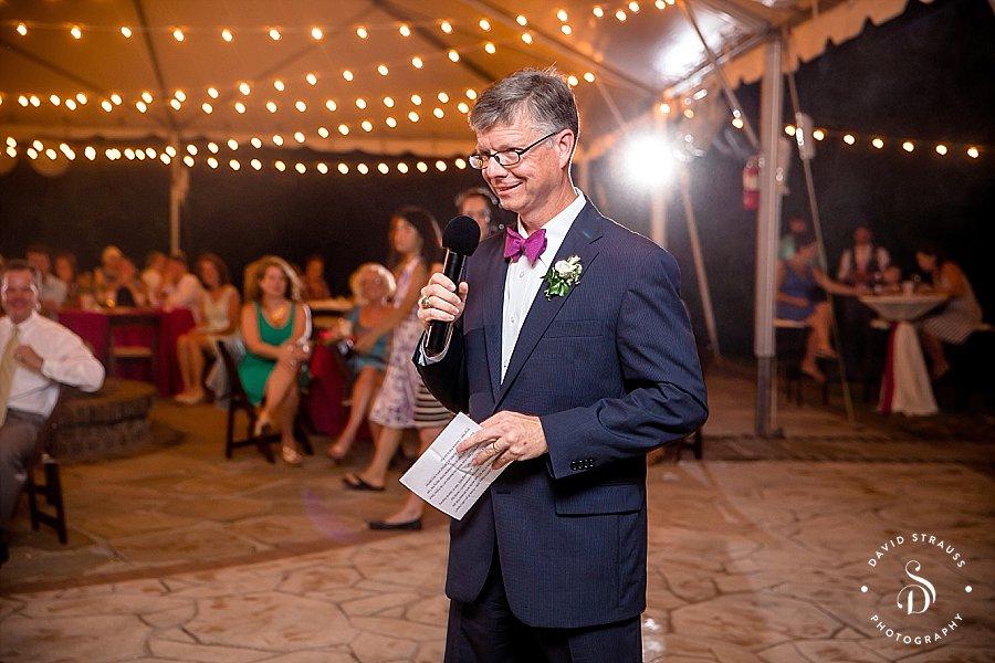 Legare-Waring-House-Wedding-Avenue-of-Oaks-Charleston-SC_0070