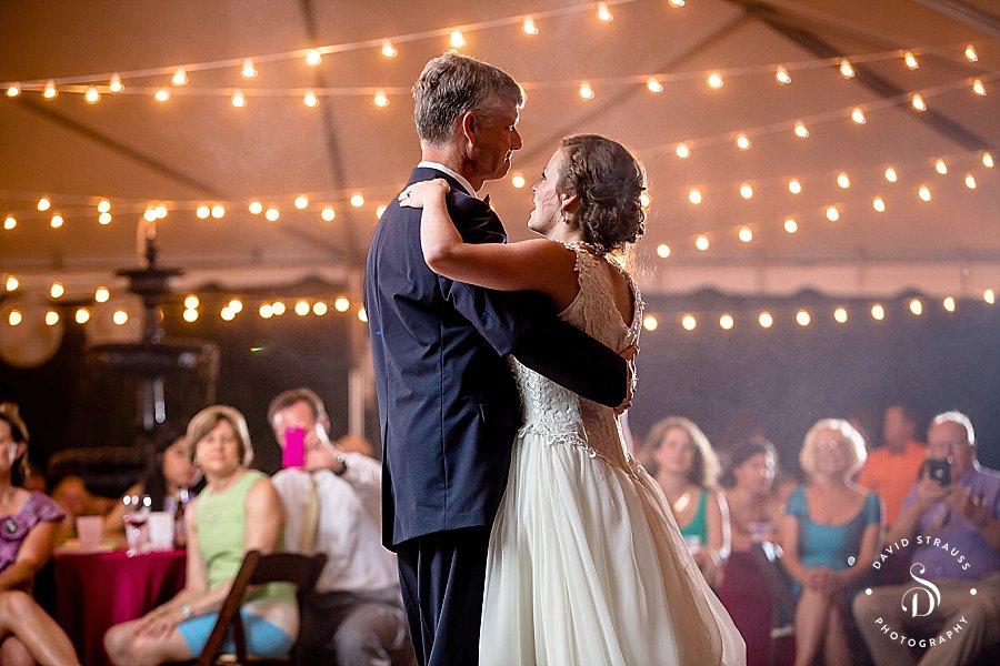 Legare-Waring-House-Wedding-Avenue-of-Oaks-Charleston-SC_0071