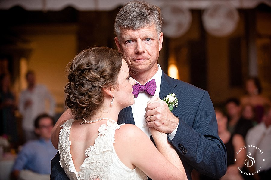 Legare-Waring-House-Wedding-Avenue-of-Oaks-Charleston-SC_0072
