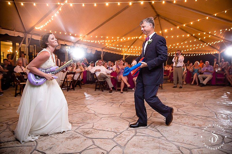 Legare-Waring-House-Wedding-Avenue-of-Oaks-Charleston-SC_0073