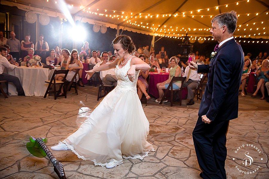 Legare-Waring-House-Wedding-Avenue-of-Oaks-Charleston-SC_0074