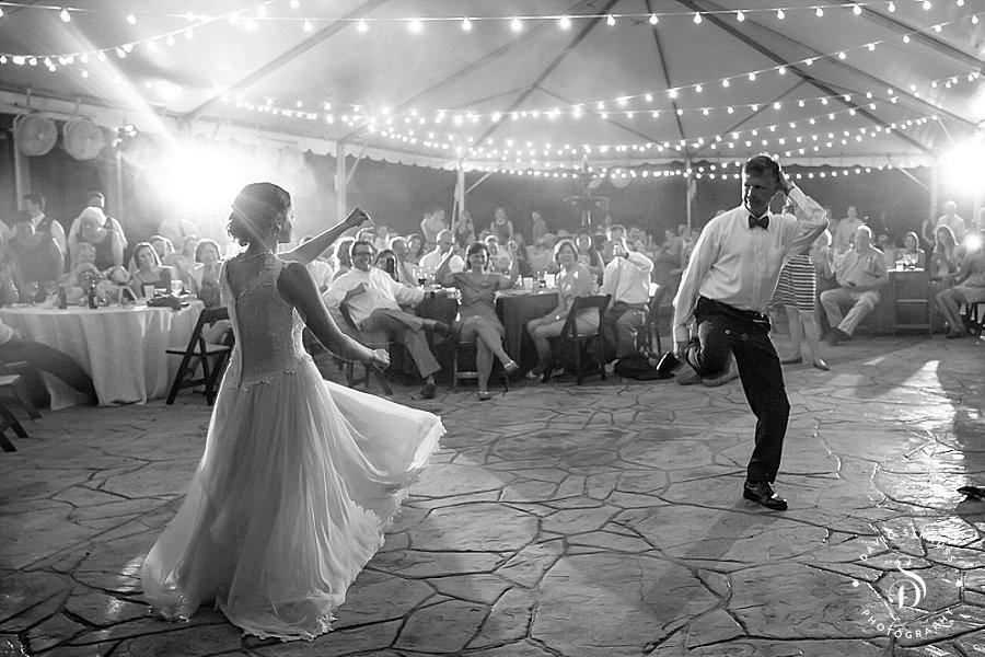 Legare-Waring-House-Wedding-Avenue-of-Oaks-Charleston-SC_0075