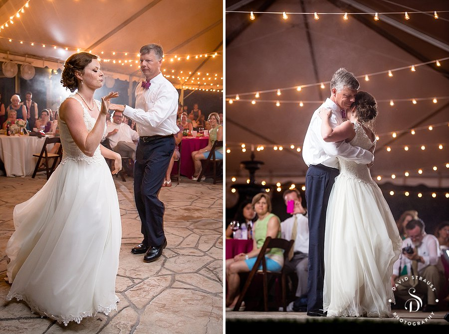 Legare-Waring-House-Wedding-Avenue-of-Oaks-Charleston-SC_0076