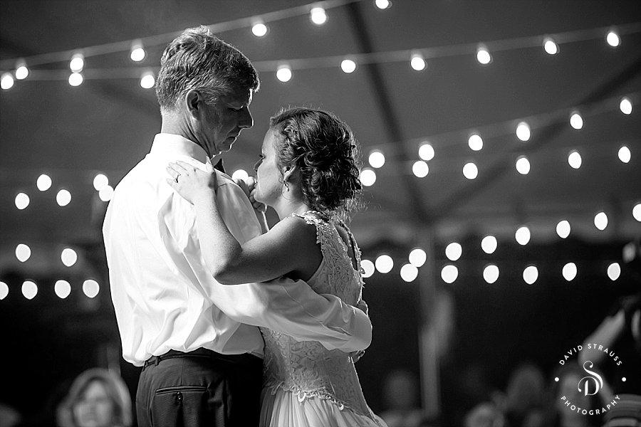Legare-Waring-House-Wedding-Avenue-of-Oaks-Charleston-SC_0077