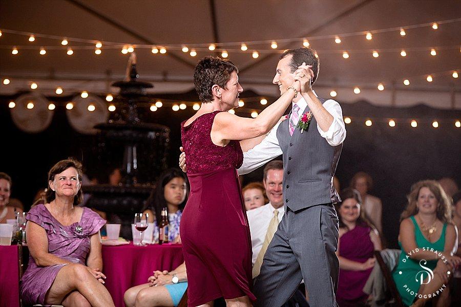 Legare-Waring-House-Wedding-Avenue-of-Oaks-Charleston-SC_0078