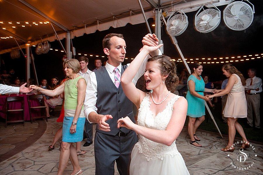 Legare-Waring-House-Wedding-Avenue-of-Oaks-Charleston-SC_0082