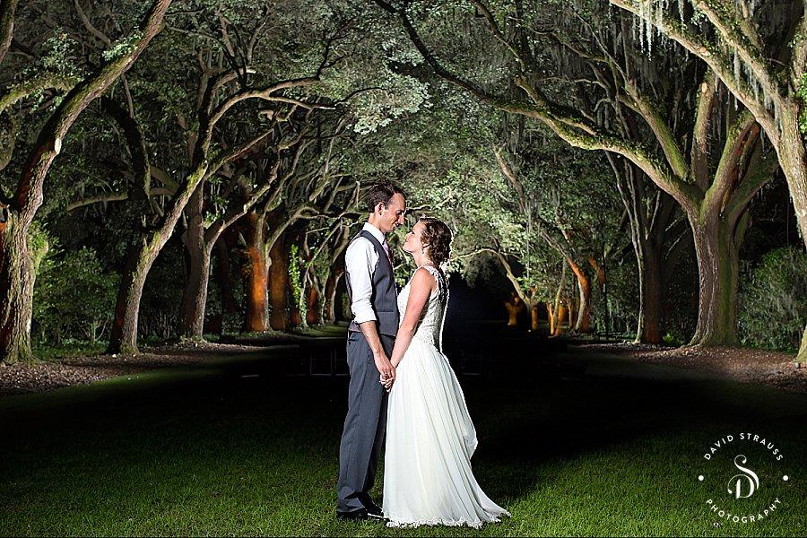 Legare-Waring-House-Wedding-Avenue-of-Oaks-Charleston-SC_0084