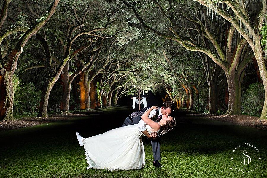 Legare-Waring-House-Wedding-Avenue-of-Oaks-Charleston-SC_0085