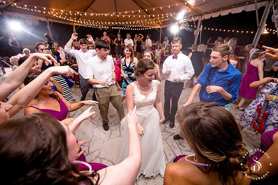 Legare-Waring-House-Wedding-Avenue-of-Oaks-Charleston-SC_0087