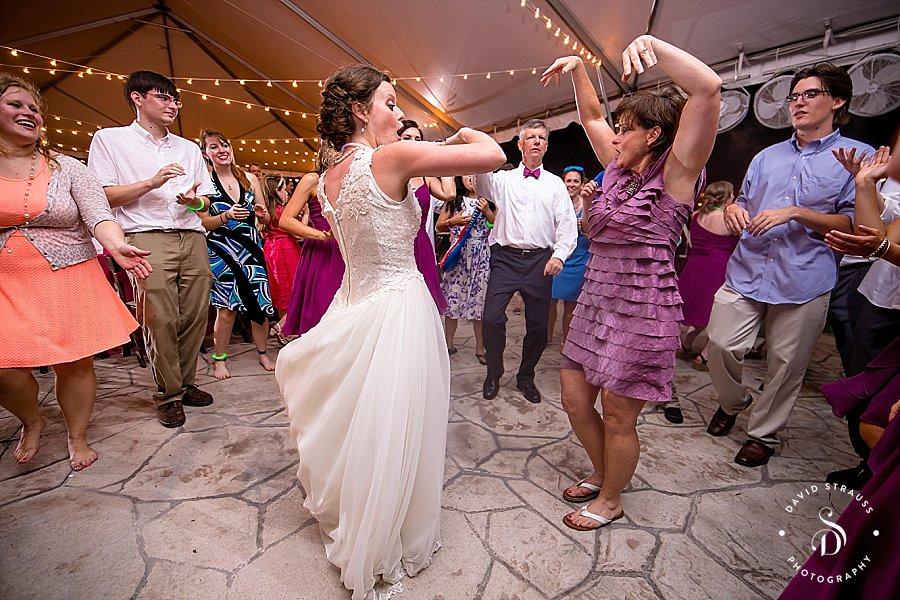 Legare-Waring-House-Wedding-Avenue-of-Oaks-Charleston-SC_0088
