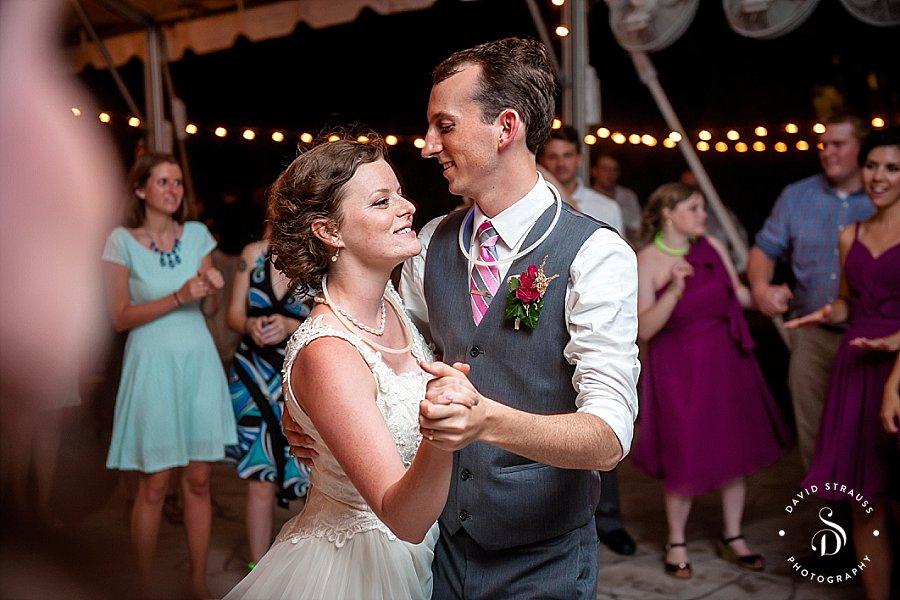 Legare-Waring-House-Wedding-Avenue-of-Oaks-Charleston-SC_0089
