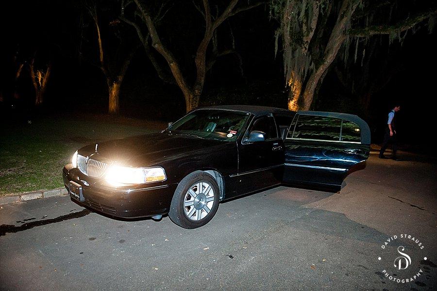 Legare-Waring-House-Wedding-Avenue-of-Oaks-Charleston-SC_0093