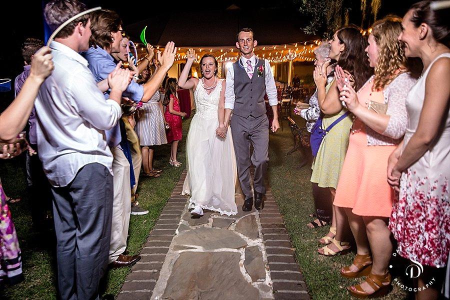 Legare-Waring-House-Wedding-Avenue-of-Oaks-Charleston-SC_0094