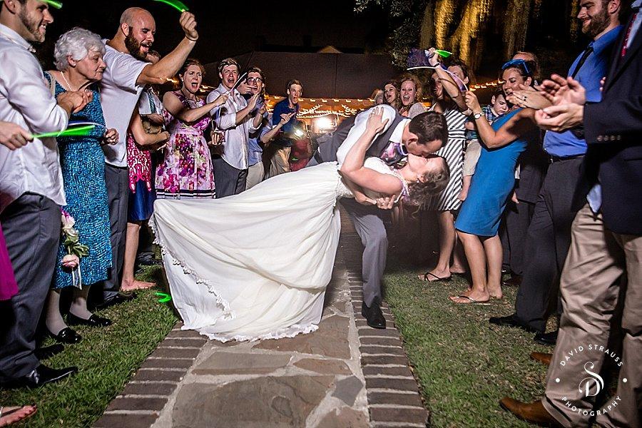 Legare-Waring-House-Wedding-Avenue-of-Oaks-Charleston-SC_0095