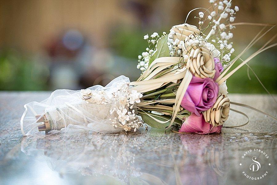 Gold-Bug-Island-Wedding-Photography_0003