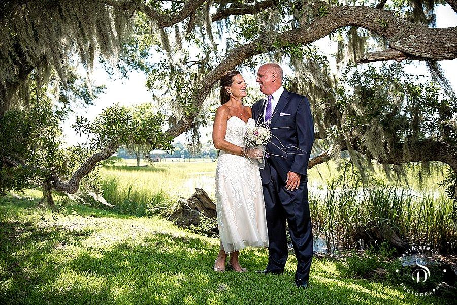 Gold-Bug-Island-Wedding-Photography_0004
