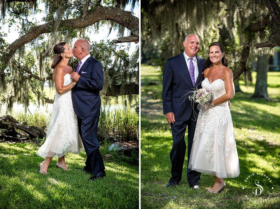 Gold-Bug-Island-Wedding-Photography_0006