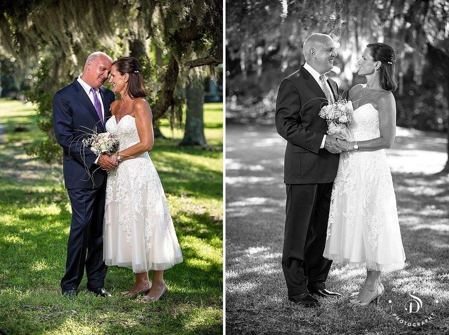 Gold-Bug-Island-Wedding-Photography_0007