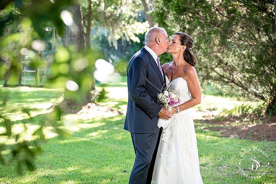 Gold-Bug-Island-Wedding-Photography_0009