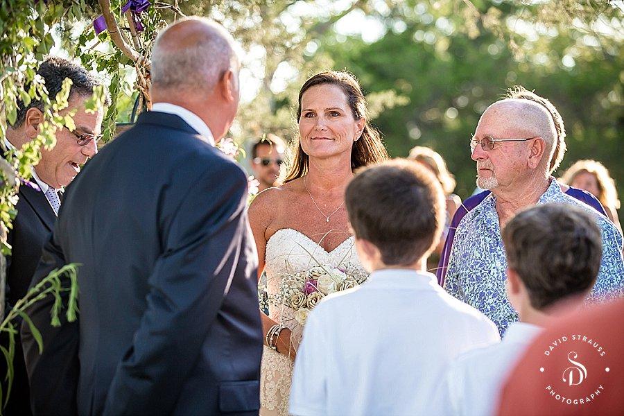 Gold-Bug-Island-Wedding-Photography_0023