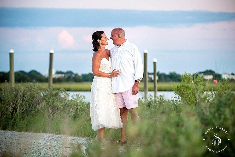 Gold-Bug-Island-Wedding-Photography_0032