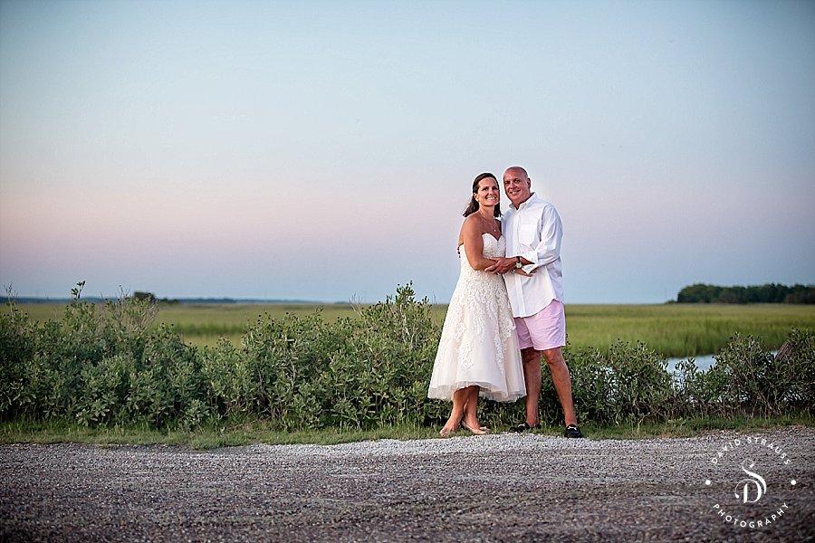 Gold-Bug-Island-Wedding-Photography_0033