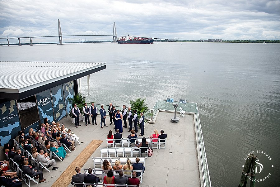 Charleston-Aquarium-Gay-Union-Wedding-Photography_0005
