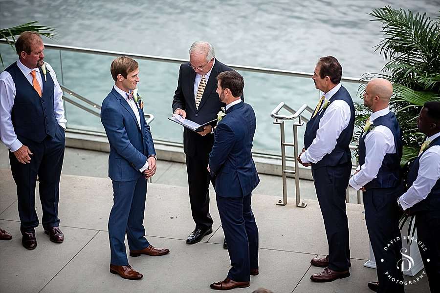 Charleston-Aquarium-Gay-Union-Wedding-Photography_0006