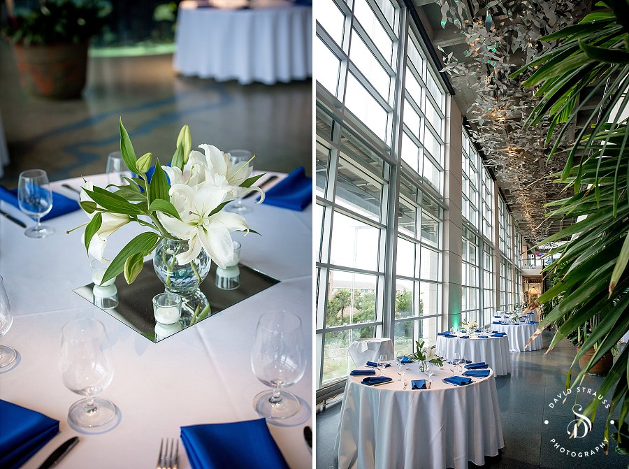 Charleston-Aquarium-Gay-Union-Wedding-Photography_0013