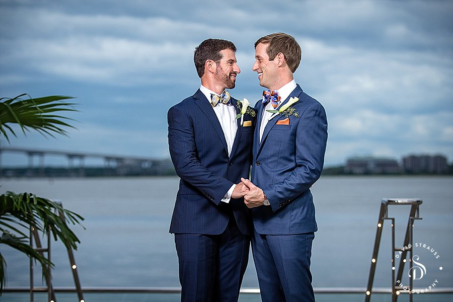 Charleston-Aquarium-Gay-Union-Wedding-Photography_0015