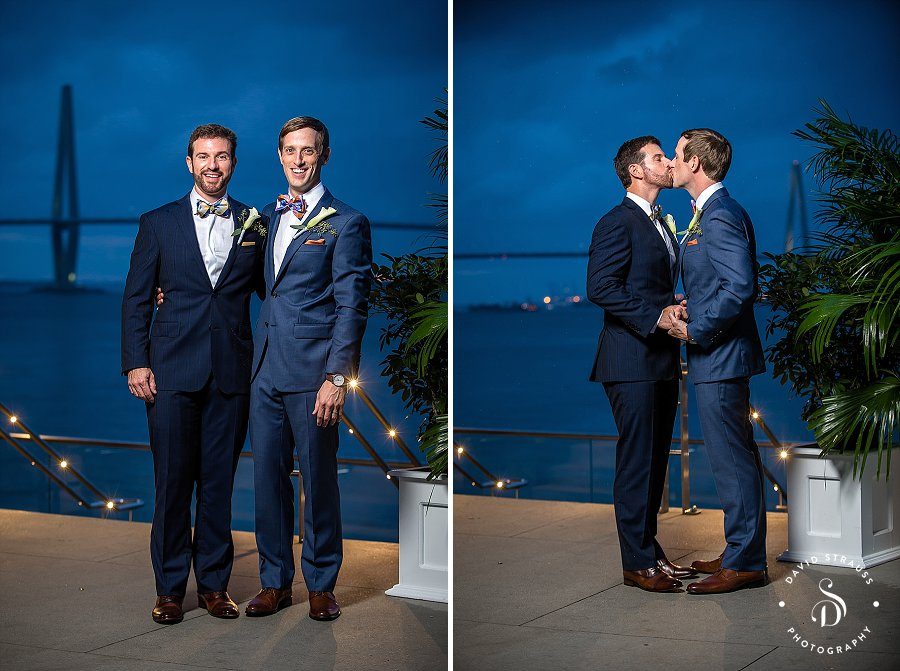 Charleston-Aquarium-Gay-Union-Wedding-Photography_0018