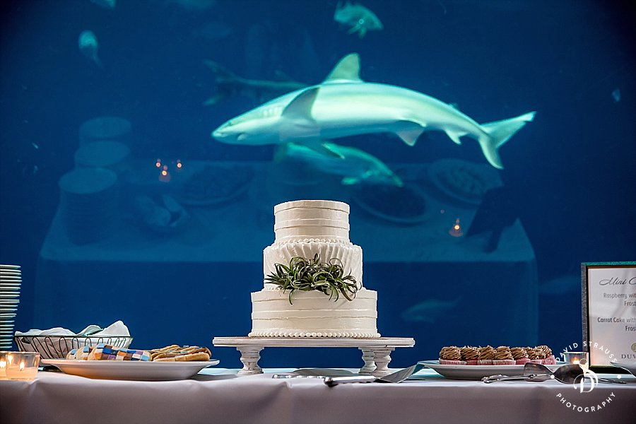 Charleston-Aquarium-Gay-Union-Wedding-Photography_0027