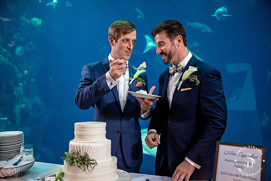 Charleston-Aquarium-Gay-Union-Wedding-Photography_0031