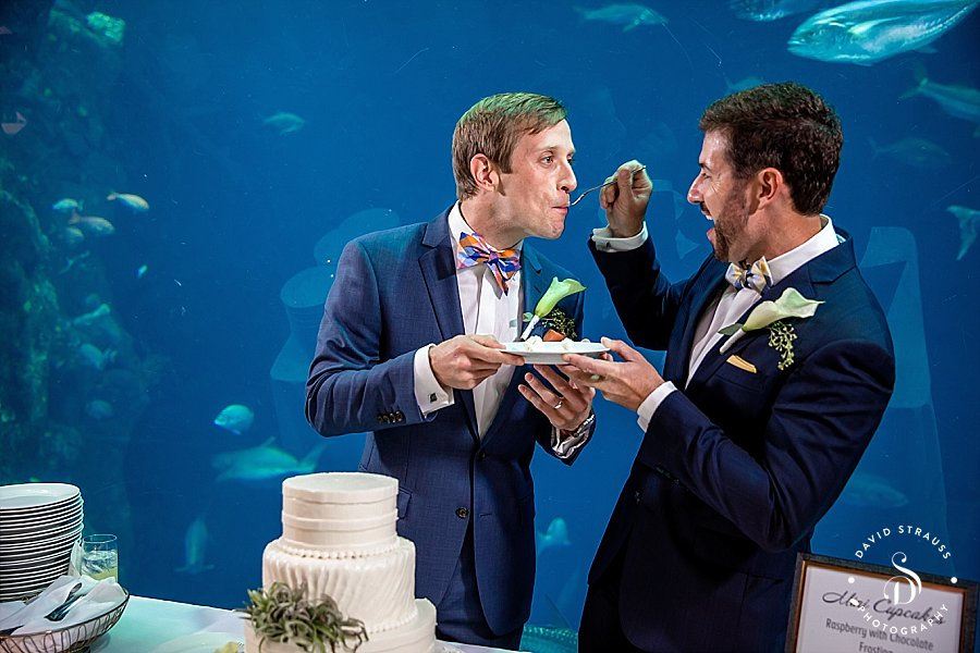 Charleston-Aquarium-Gay-Union-Wedding-Photography_0032