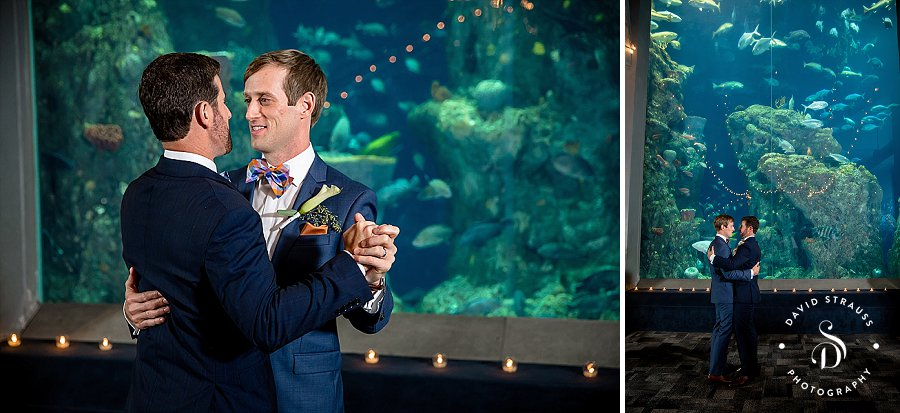 Charleston-Aquarium-Gay-Union-Wedding-Photography_0034