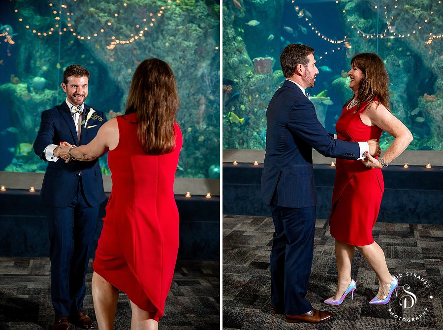 Charleston-Aquarium-Gay-Union-Wedding-Photography_0035
