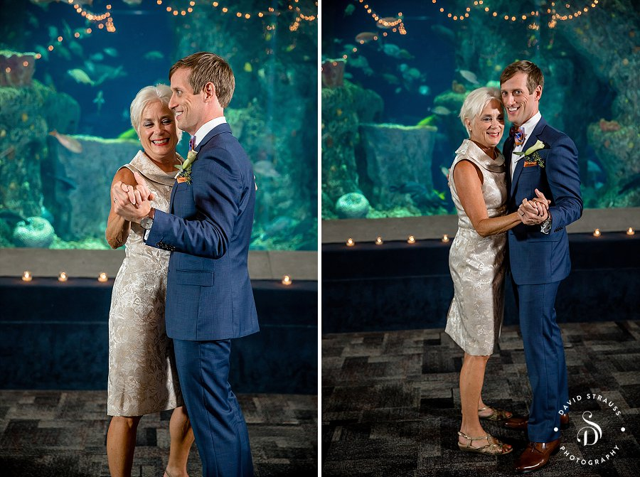 Charleston-Aquarium-Gay-Union-Wedding-Photography_0036