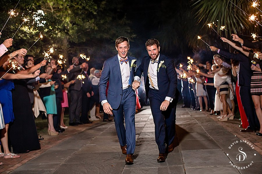 Charleston-Aquarium-Gay-Union-Wedding-Photography_0039